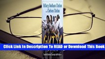 Full E-book The Book of Gutsy Women: Favorite Stories of Courage and Resilience  For Online