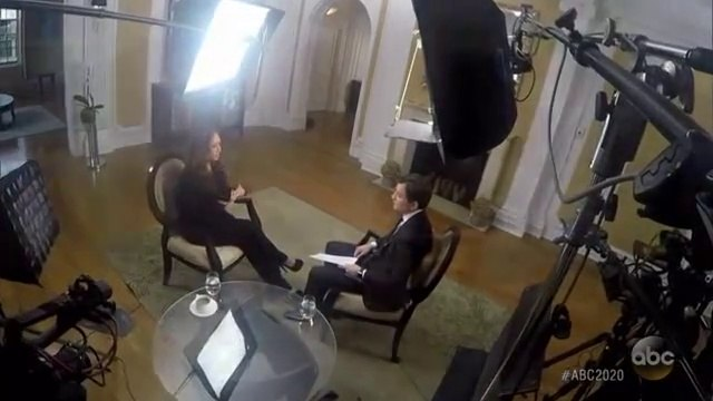 Leah Remini: Scientology and the Aftermath Season 3 Episode 12 - S03E12 28 August 2019