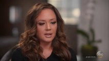 "Leah Remini: Scientology and the Aftermath Season 3 ""Episode 12"" 