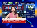 Here are some F&O trading ideas from stock expert VK Sharma of DHFC Securities