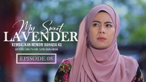 My Sweet Lavender | Episod 8