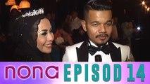 Nona (2014)   Episod 14