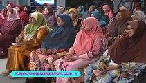 Tanyalah Ustaz (2014) | Episod 56