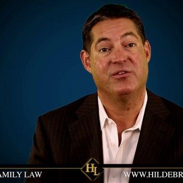 Parenting Coordinators in Arizona | Hildebrand Law, PC