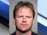 'Pawn Stars' help Mark May recover stolen Super Bowl rings - ABC15 Crime