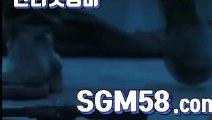 온라인경마사이트 ♧ (SGM 58. 시오엠) )