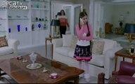 Sindjelici Sezona 6 Epizoda 75 HD