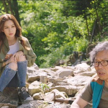 [Everybody say kungdari] EP2 A person who pursues memories of the past,모두 다 쿵따리 20190717