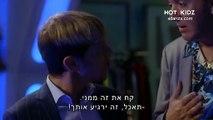 כפולה עונה 4 פרק 10 לצפייה ישירה
