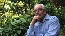 Le Jardin du Petit Bordeaux raconté par son créateur Michel Berrou