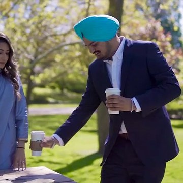 Sohne Lagde (Official Video) Sidhu Moose Wala ft The PropheC | Latest Romantic Songs 2019