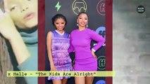La prochaine «Petite Sirène» de Disney sera une chanteuse de R&B noire