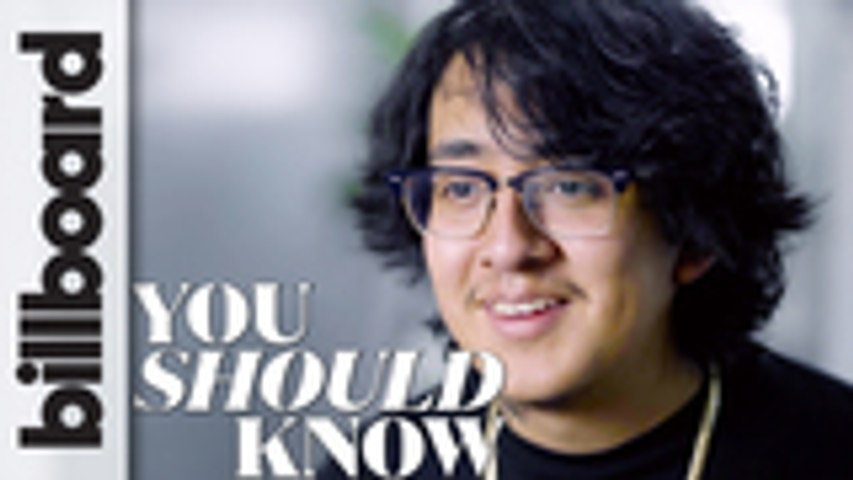 You Should Know: Cuco | Billboard