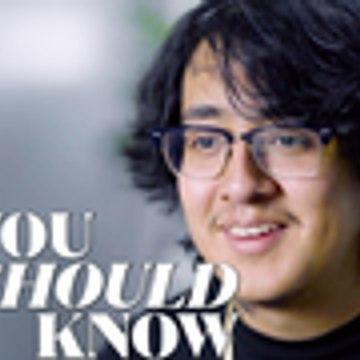 You Should Know: Cuco | Billboard
