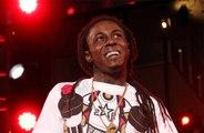Lil Wayne teams up with American Eagle