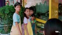 Lời Nói Dối Ngọt Ngào Tập 2 - VTV2 Thuyết Minh - Phim Trung Quốc - Phim Loi Noi Doi Ngot Ngao Tap 3 - Phim Loi Noi Doi Ngot Ngao Tap 2