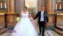 «4 mariages pour une lune de miel»: l'émission va lancer une nouveauté pour éviter les injustices avec les notes