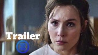 Angel of Mine Trailer #1 (2019) Noomi Rapace, Yvonne Strahovski Thriller Movie HD