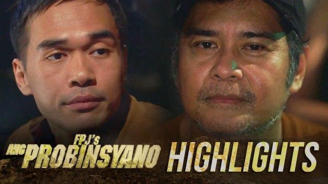 Jacob, hiningi ang tulong ni Renato sa kanilang negosyo | FPJ's Ang Probinsyano