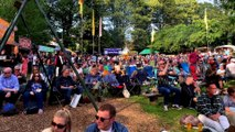 A Fab Weekend At The Mostly Jazz Funk & Soul Festival!
