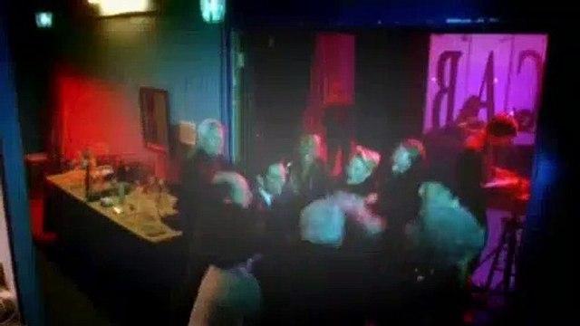 Cold Case Season 3 Episode 18 - Willkommen