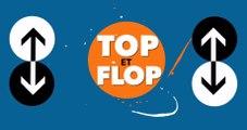 TOP & FLOP - CAN 2019 / Les Lions de la Téranga en finale