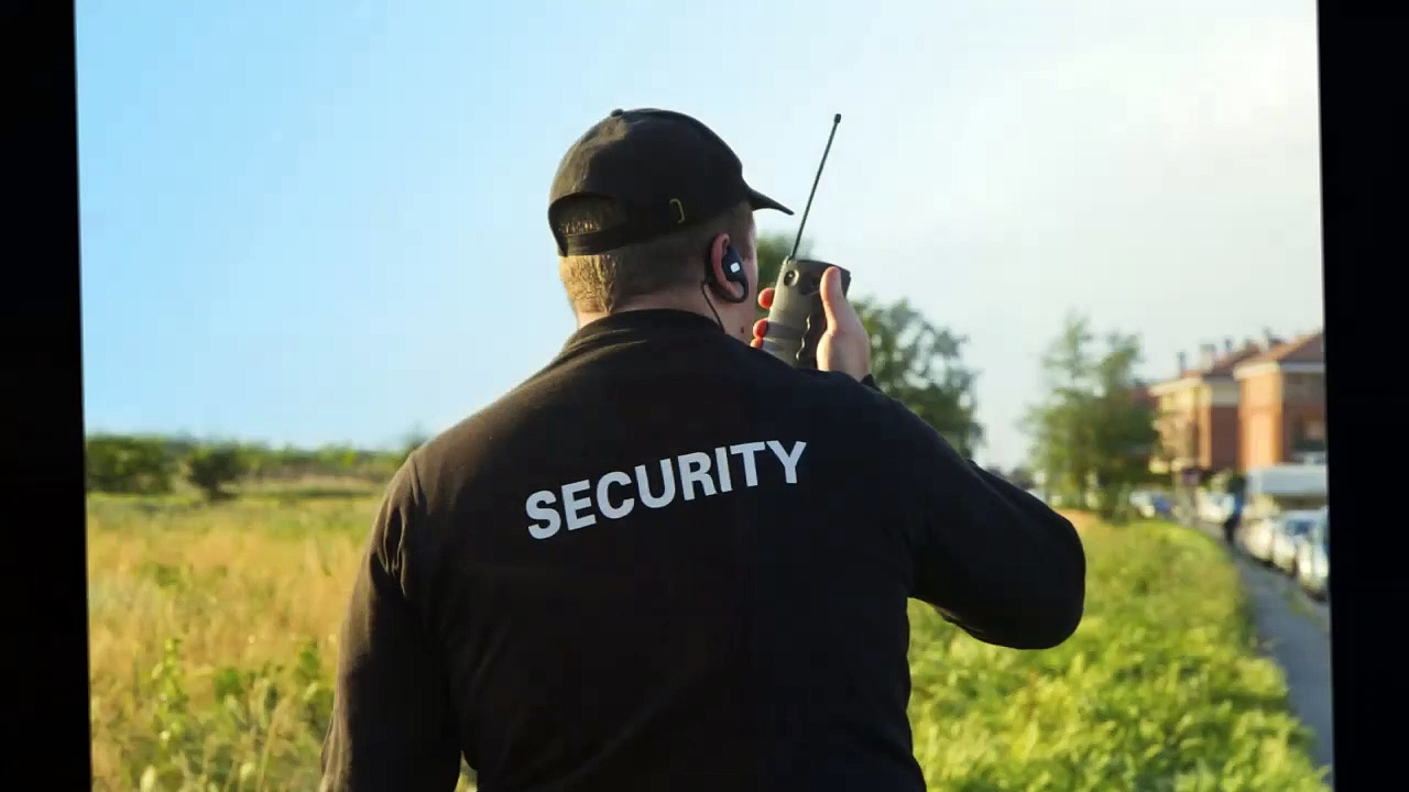 Madison Security Group – Security Companies, Security Patrols – (561) 366-7505