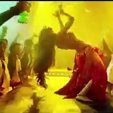 O SAKI SAKI Video Batla House: | Nora Fatehi, Tanishk B, Neha K, Tulsi K, B Praak, Vishal-Shekhar