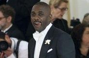 Dwayne Johnson backing Idris Elba for Bond