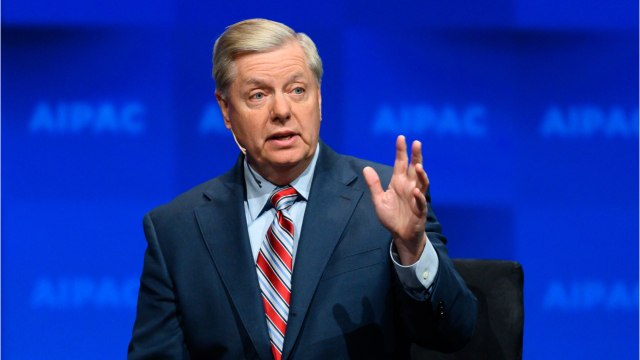 "Graham Slams Progressive House ""Squad"""