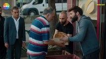 مسلسل الحفرة الموسم 2 الحلقة 67 والاخيرة - مترجمة للعربية Full HD 1080P