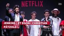 Dark (Netflix) : y aura-t-il une saison 3 ?