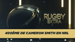 Rugby Extra : Dragons Catalans, le regain de forme