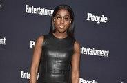 Lashana Lynch 'to play first female 007'