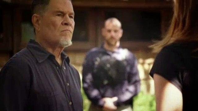 Longmire Season 6 Episode 6