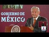 AMLO habla sobre la ampliación de mandato en Baja California | Noticias con Ciro Gómez