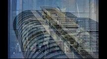 Photo Essay architecture