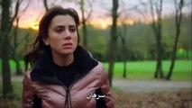 مسلسل جرائم صغيرة الحلقة 44 والاخيرة - مترجمة للعربية HD 720P