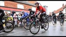 Tour de Yorkshire slideshow
