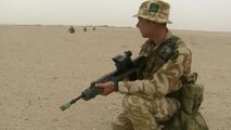 In Numbers: The Iraq War