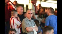 Sunderland AFC fan slideshow