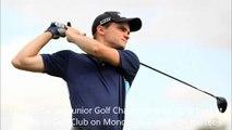 Lee Westwood Junior Golf Championships