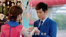 Lời Nói Dối Ngọt Ngào Tập 11 ++ VTV2 Thuyết Minh ++ Phim Trung Quốc ++ Phim Loi Noi Doi Ngot Ngao Tap 12 ++ Phim Loi Noi Doi Ngot Ngao Tap 11