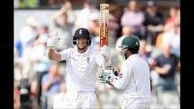 CricketTalk - India v England