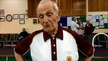 World's Oldest Bowler