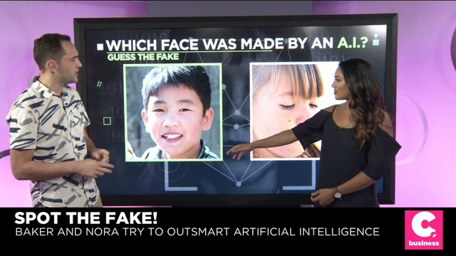 Deep Fakes: Making it Easier to Victimize Public Figures