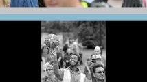 Multicultural Parade Bedford