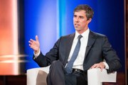 Beto O'Rourke Discovers Ancestry Link to Slave Ownership