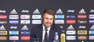Transferts - Ramsey : ''La Juventus, un rêve et un défi''