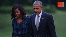 Obama's statement on Harvey Weinstein sexual assault allegations